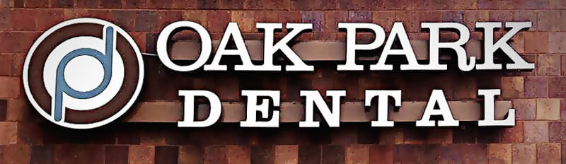 Oak Park Dental - Dr. Jana Gyurina